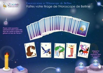 horoscope-belline-v05