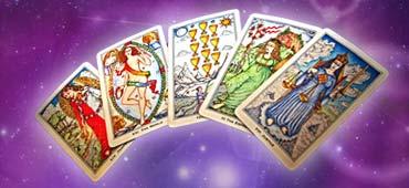 7ccc48c1a4374 Trouvez le Tarot divinatoire de Marseille qui vous parle